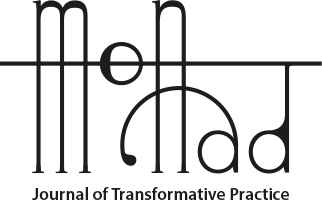 Monad: Journal of Transformative Practice