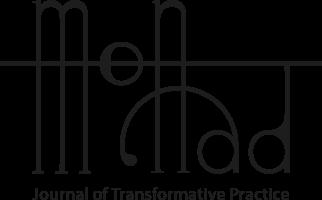 Monad: Journal of Transformative Practice